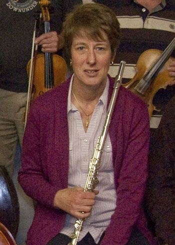 Karen-Hardy-LSO-30-years