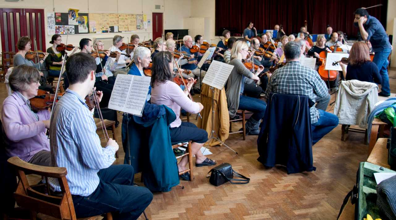 lso string rehearsal-1